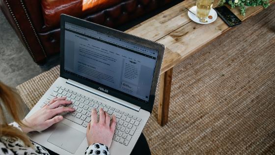 Tekstschrijver Utrecht-webteksten schrijven