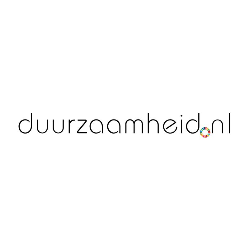 Kracht van content | Tekstbureau Den Haag | Duurzaamheid.nl